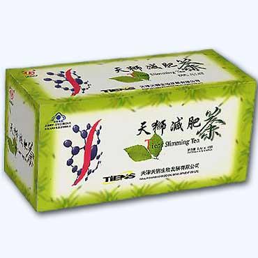 Продукция тяньши чай для похудения oriforum